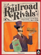 Railroad Rivals (Standard Edition) (Special Offer)